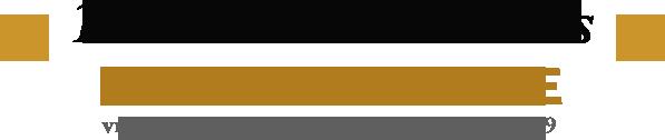 De Filmklassiekers logo